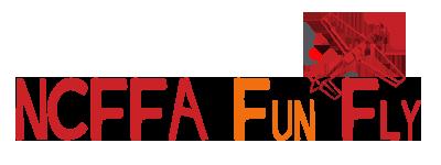 NCFFA Fun Fly