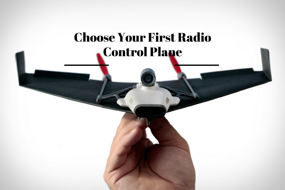 Choose-Your-First-Radio-Control-Plane